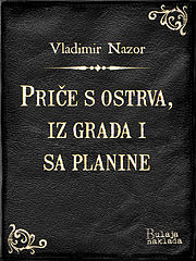 nazor_pricesostrva.epub