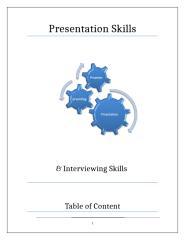 Presentation Skills-2.doc