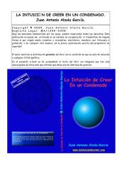 FECHA DEL FIN DEL MUNDO. EBOOK CON FORMULA QUE UNE PROFECÍAS DE DANIEL NOSTRADAMUS Y MAYAS (MUY BUENO).pdf