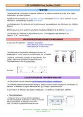 Fiche capteur TOR.pdf