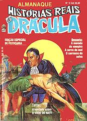 Almanaque de Histórias Reais Drácula # 02.cbr