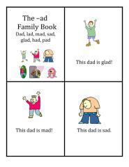 -ad family mb.pdf