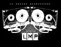 yankee tiraera a tempo(LMP).mp3