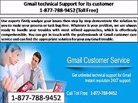 #1-877-788-9452-Gmail-Customer-Service-4 (1).avi