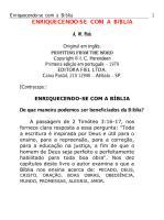 Enriquecendo-se com a Bíblia.pdf