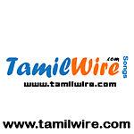 Minnala - TamilWire.com.mp3