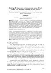LV, oralidade - Gil.pdf