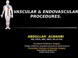 DR.ALWAHBI.ppt