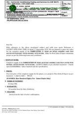 PO REF 2934 CAT DUCT NDBS.docx