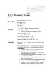Yinka CV.doc