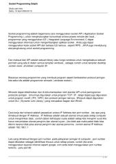86-socket-programming-delphi.pdf