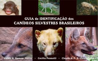 guia de identificação dos canideos silvestres brasileiros.pdf
