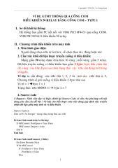 Homework1-RS232.pdf