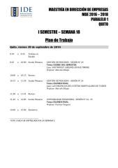 01. Plan de trabajo MDE UIO (paralelo 1) - Semana 18.pdf