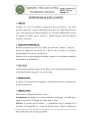 Procedimiento de Actualizaciones.pdf