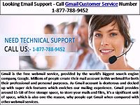 #1-877-788-9452-Gmail-Customer-Service-6 (1).avi