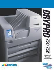 Konica DRYPRO 752.pdf