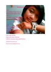 Tanjung Harapan.docx