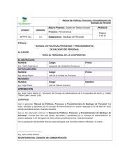 MANUAL DE BACKUP V2 01-08-2012 (LA).docx
