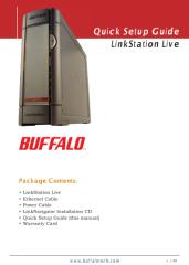 LinkStation_Live_qsg.pdf