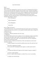Linux_Kernel Compilation.pdf