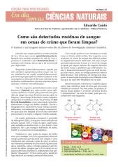 trabalho de quimica.pdf