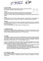FULL CONTACT.pdf