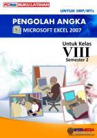 Buku_Latihan_Ms_Exel_2007.pdf