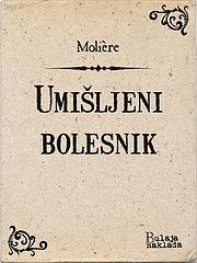 moliere_umisljenibolesnik.epub