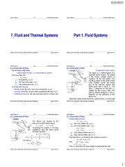 Ch.07 Fluid and Thermal Systems.pdf