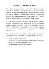 Introduction_to_Output_Compare.pdf
