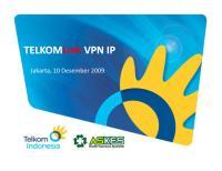 20091210 - VPN IP For ASKES.pdf