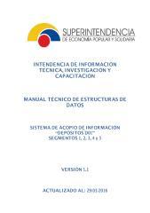 ¡NUEVO! Manual Técnico D01 versión 1.0 (vigente).pdf