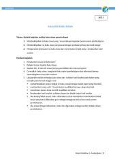 02_LK  2.1 Analisis Buku Siswa Dyah Kartikasari.docx