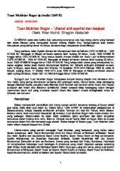 (wafat 1349h) tuan mukhtar bogor.pdf