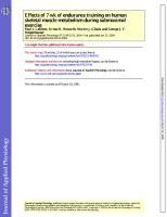 Effects of 7 wk of endurance training on human skeletal.pdf