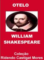 Otelo - William Shakespeare.pdf