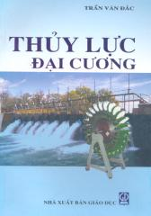 GIAO TRINH THUY LUC DAI CUONG.pdf