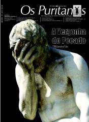 A vergonha do pecado.pdf