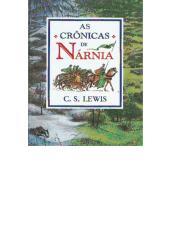 As Crônicas de Nárnia (Livro VII) - A Última Batalha.pdf