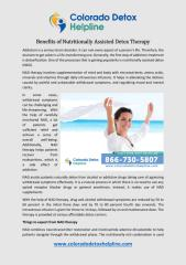 Benefits of Nutritionally Assisted Detox Therapy.pdf