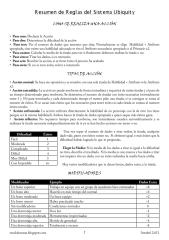 Resumen de Reglas Ubiquity.pdf