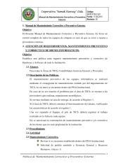Manual de Mantenimiento Correctivo y Preventico Externo.pdf