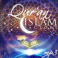 055 Surah Ar-Rahman by Sheikh Mishary.mp3