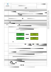 P-GSS-009_V9 Proc-Identificación de Aspectos y Evaluación de Impacto Ambientales.pdf