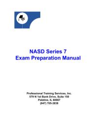 NASD Series 7.pdf
