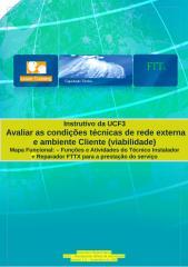 Instrutivo FTTH FTTA UCF03.doc