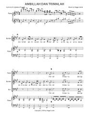 ambillah & trimalah score.pdf