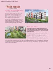 WestRidges@BukitBatok_General_Info.pdf