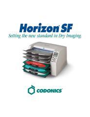 Codonics Horizon SF.pdf
